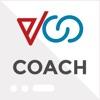 TACK TMI Coach