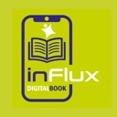 Influx Digital Books