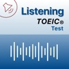 Listening for the TOEIC ® Test - iPhoneアプリ