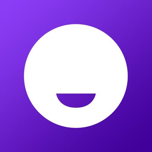 Funimation iOS App