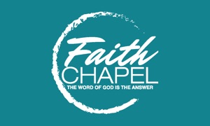 Faith Chapel TV
