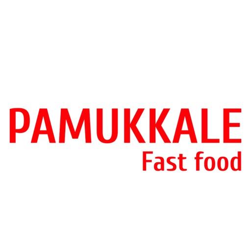 Pamukkale Fast food | Каскелен