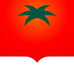番茄小说 - 原番茄阅读