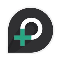 Plus1 Events App