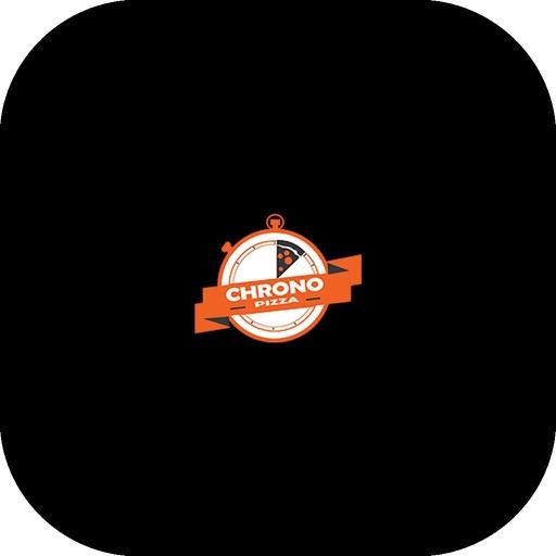 CHRONO PIZZA 62 icon