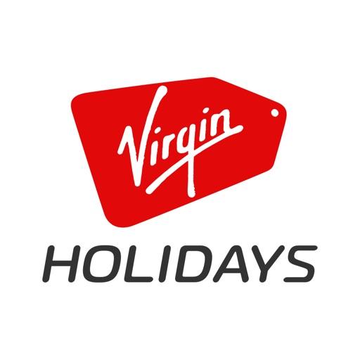 My Virgin Holidays