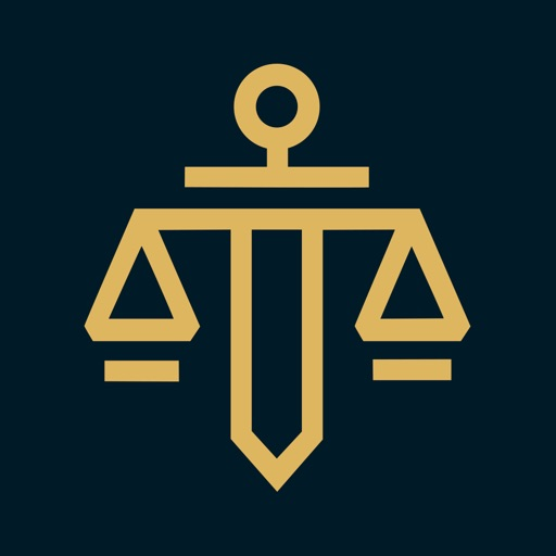 Attorneys At Law in My Area