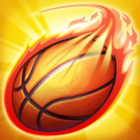 Head Basketball Hack Points Generator online