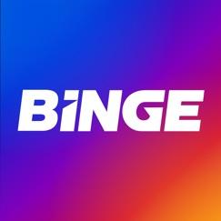 Binge app tips, tricks, cheats