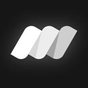 Swipemix - Instagram Layouts