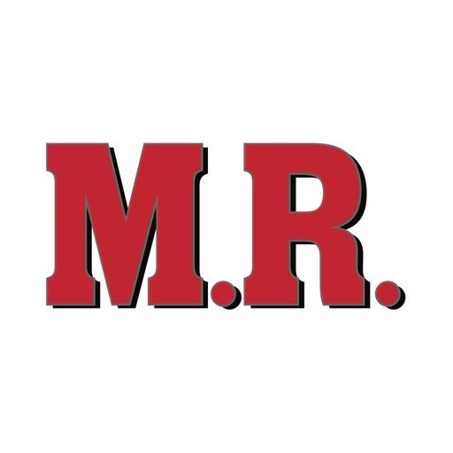 M.R. Lee Building Materials