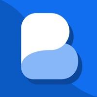 Busuu Language Learning App