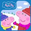 World of Peppa Pig Reviews