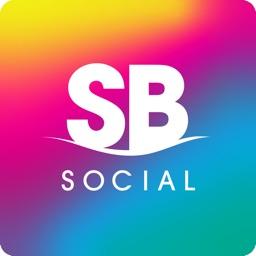 South Bay Social