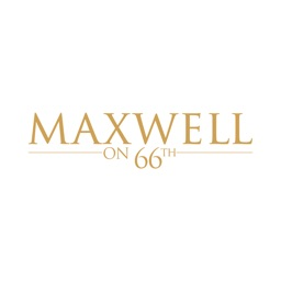 Maxwell on 66th