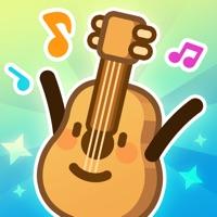 My Music Tower: Piano, Guitar free Rubies hack
