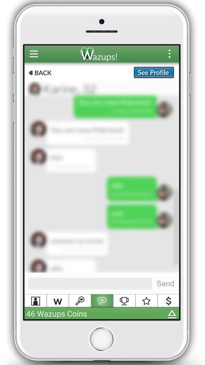 Wazups screenshot-7
