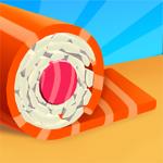 Sushi Roll 3D - Best Food Game Hack Online Generator  img
