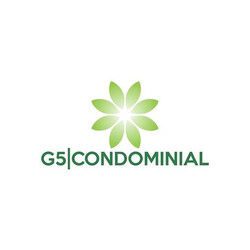 G5 Condominial