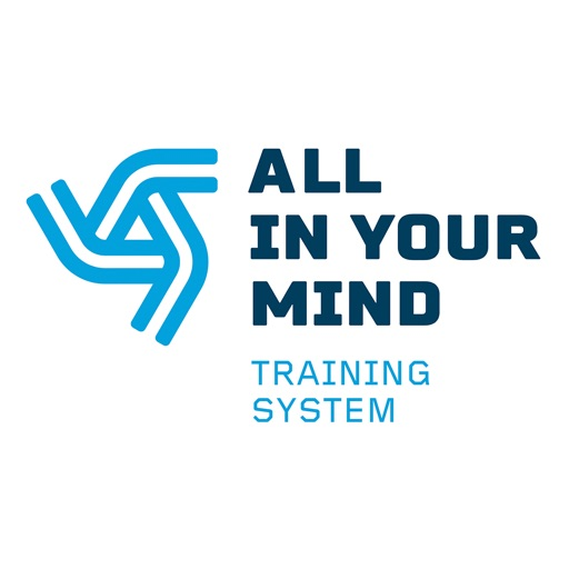All In Your Mind Coach icon