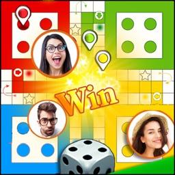 Ludo Game Online - Multiplayer