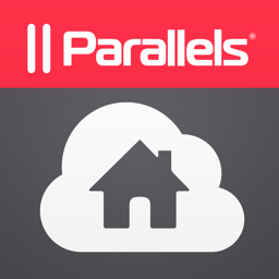 Ícone do app Parallels Access