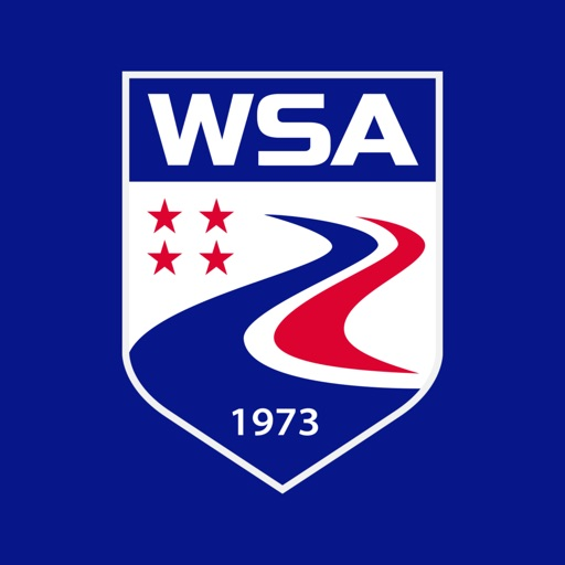 Washington Soccer Association