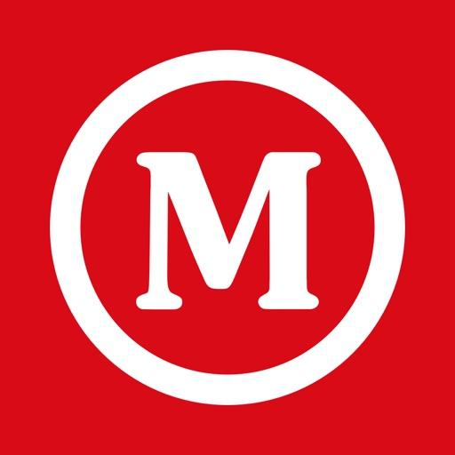 Mountfield - Bazénový asistent