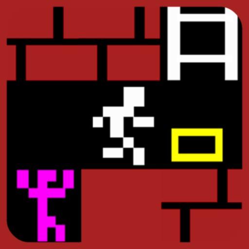 ZXRunner