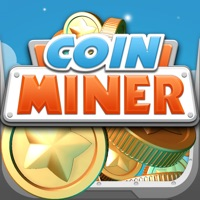 Codes for Coin Miner Hack