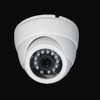 CCTV LIVE Camera Footage