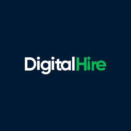 Digital Hire