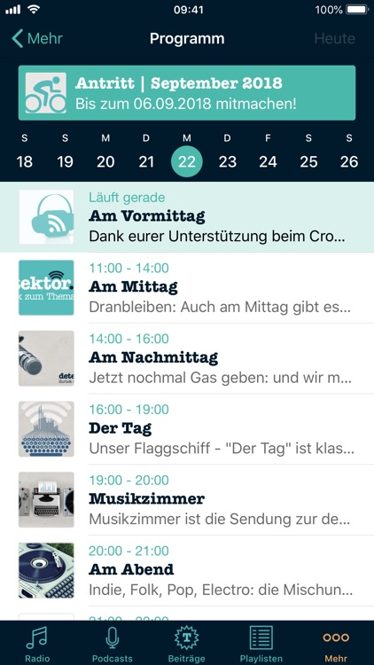 detektor fm screenshot-7
