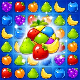 SPOOKIZ POP - Match 3 Puzzle