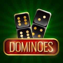 Dominoes - Fun, Fast, Relaxing