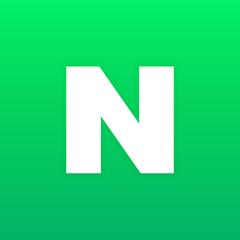 네이버 - NAVER