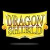 Dragon Shield MTG Card Manager