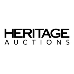 Heritage Auctions Mobile