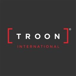 Troon International