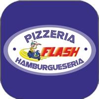 FlashPizza