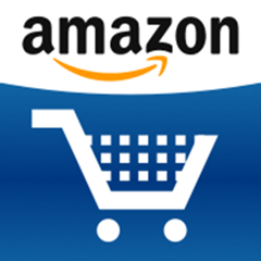 Amazon India - Shop and Pay