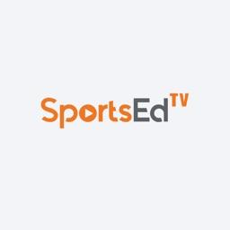 SportEdTV for Coaches