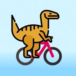 Velociraptor (Velo OCR)