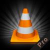 VLC Remote Pro!