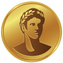 Pay Caesar