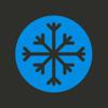 Frost WebM Player Browser - Felware LLC