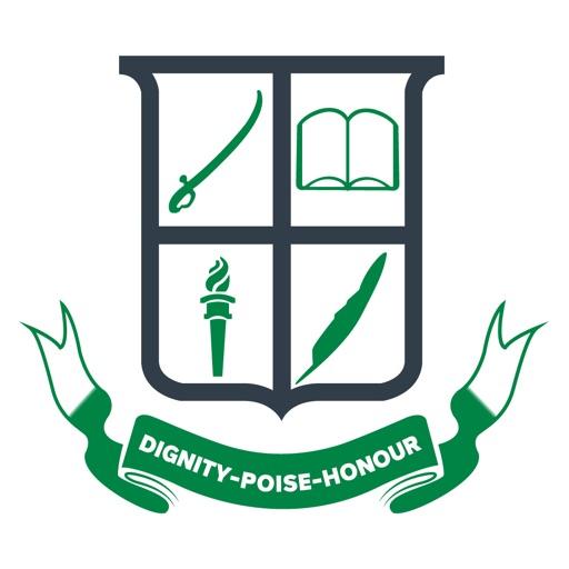 Pakistan English School