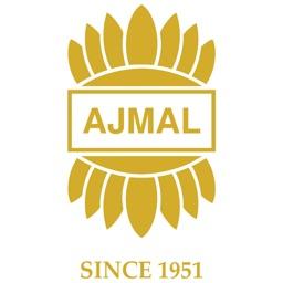 Ajmal Perfume Online(Official)