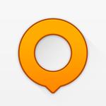 OsmAnd Maps Travel & Navigate