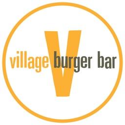 Village Burger Bar Rewards